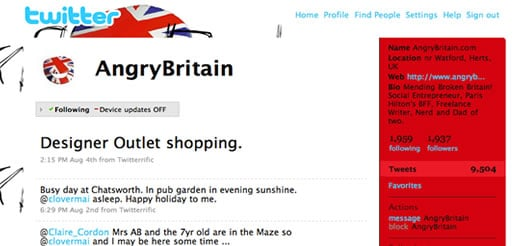 angrybritain