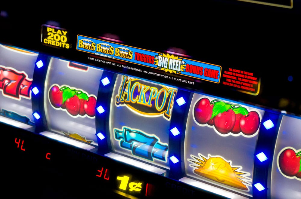 free slots machines complicated migraine